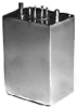 Audio Transformers -- 807HM-ND - Image