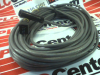 HONEYWELL 51204782-005 ( CABLE EXTENISION IN-LINE 50FT FOR DURAFET PH ) -Image