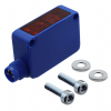 Optical Sensors - Photoelectric, Industrial -- WM26195-ND -Image