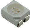 LED Indication - Discrete -- BL-HJXGXBX32M-DTR-ND -Image