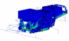 ANSYS Mechanical - Image