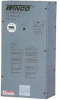 Winco 100-Amp Automatic Transfer Switch -- Model 4WATS100-31R