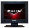 Miracle LT10B 10.4