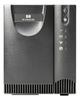 HP T750 G2 750VA Tower UPS -- AF446A
