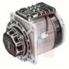 Transformer -- 70120698