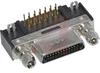 26 SDR/RC/BMT/RA/THRU/SCW/7.6AU -- 70114242