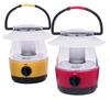Combo Packs -- 41-3015 2 Pack of 41-1017 LED Lantern - Image