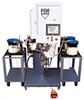 PEMSERTER Series 3000MB Automatic Multi-Bowl Insertion Press -- ITEM-14573