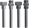 TSH - Thermowells for Stem & Capillary Thermometers - Image