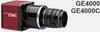 GE Series -- Prosilica GE4000 - Image