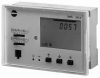 Heating and District Heating Controller -- TROVIS 5475-2