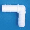 Polypropylene Tube Fittings -- 64258