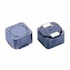 Fixed Inductors -- SCRH127B-221-ND -Image