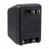 AC AC Wall Adapters -- HM1573-ND - Image