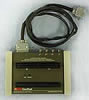 Digibridge Remote Test Fixture -- General Radio 1689-9605
