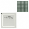Embedded - CPLDs (Complex Programmable Logic Devices) -- XC2C512-10FG324I-ND