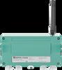 WirelessHART Gateway -- WHA-GW-F2D2-0-A*-Z2-ETH.EIP -- View Larger Image