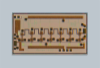 Power Amplifier -- CMD249