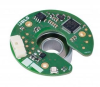 Absolute Rotary Encoder -- Orbis™