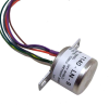Audio Transformers -- HM2400-ND - Image