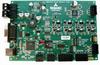 TMC457-EVAL