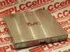 ENTEGRIS FLUID GCS-405 ( SCALE GAS CYLINDER 300LB MAX MYKROLIS ) -Image