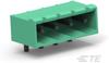 PCB Terminal Blocks -- 1-796638-3 -Image