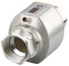 Magnetic-inductive flow meter -- SM2404