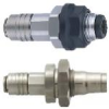 Micro Coupler with Handy Coupling -- MCSCB4 -- View Larger Image