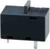 Miniaturised Thermal Circuit Breaker -- 1410-L1