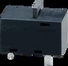 Miniaturised Thermal Circuit Breaker -- 1410-L1 -- View Larger Image