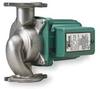 Circulator Pump,1/25 HP,115V , 0.84 Amps -- 3GZW5