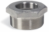 IPS Adapter for Drum Pump System - Stainless Steel -- DRM514 -Image