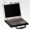 ML850 Rugged Notebook (Discontinued) - Image