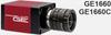 GE Series -- Prosilica GE1660 - Image