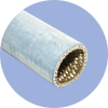 Flame Retardant Sleeve - Ben-Har® 1151 FR-B -- Brand: Bentley-Harris®