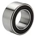 Deep Groove Ball Bearings -- 6915