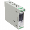 Controllers - Process, Temperature -- AKT71121011-ND -Image