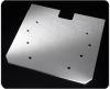 Ceramic Armor Ground Vehicle Components, Cerashield™