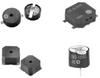Magnetic Transducer - Image