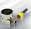 DC Response Plug & Play Accelerometer -- 13211AC
