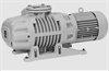 RUVAC Roots Vacuum Pumps -- WS 501