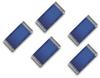 Platinum Temperature Sensor Chip -- P0805 - Image