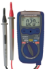 Multimeter/Voltage Detector -- ST-118 - Image