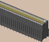 Micro TCA Connectors -- MTCA Series - Image