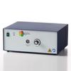 Hyperion Laser Illumination System -- 200L