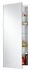 Bathroom Medicine Cabinet -- 1035P34WHG -- View Larger Image