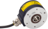 Encoders -- 1724-1346-ND -- View Larger Image