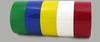 2.6 mil Solvent Acrylic PP Carton Sealing -- CARTBOPP 3210 -Image