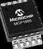 High-Voltage 3.6A Isw PFM/PWM Boost Regulator -- MCP1665 -Image
